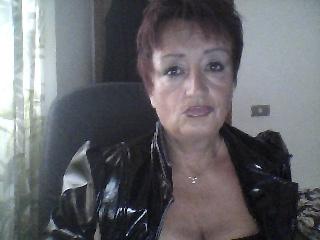 Lady-Pasha